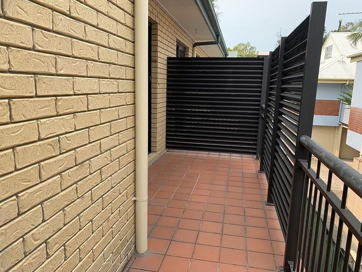 5/83 Sherwood Road, Toowong 4066, QLD Unit Photo