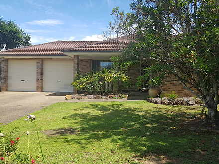 14 Regal Place, Bomaderry 2541, NSW House Photo