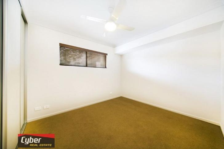 5/6 Brindley Street, Belmont 6104, WA Apartment Photo