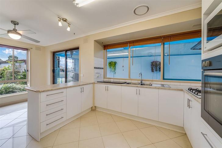 3 Bren Court, Corio 3214, VIC House Photo