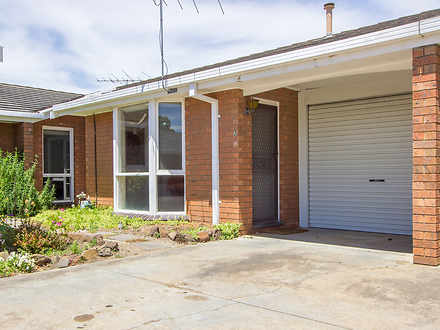 3/271 Roslyn Road, Highton 3216, VIC Unit Photo