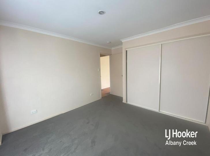 6 Mooney Street, Bray Park 4500, QLD House Photo