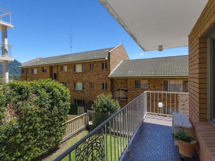 2/2 Sperry Street, Wollongong 2500, NSW Apartment Photo
