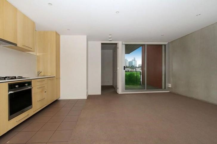 207/69 Victoria Street, Fitzroy 3065, VIC Apartment Photo