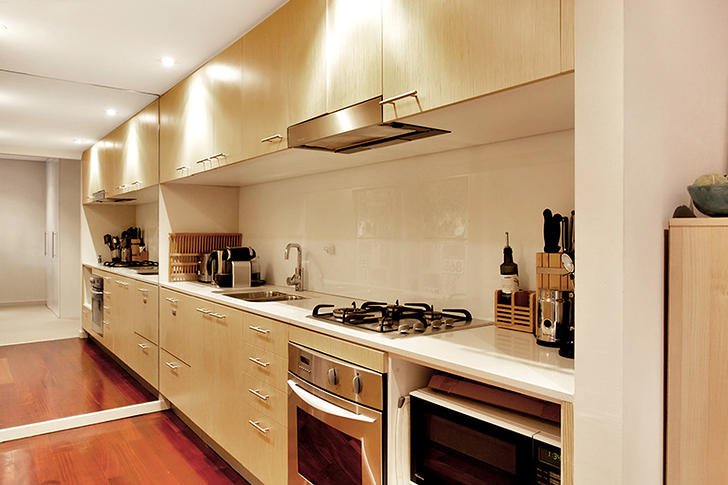 2403/88-99 King Street, Randwick 2031, NSW Apartment Photo