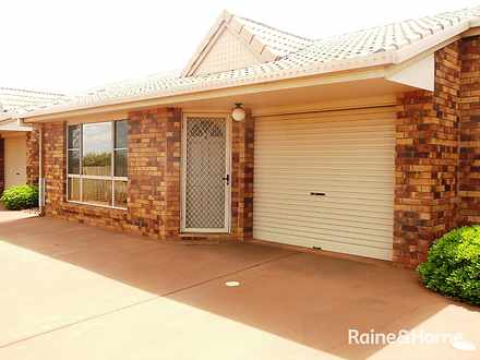 6/21 Gipps Street, Drayton 4350, QLD House Photo