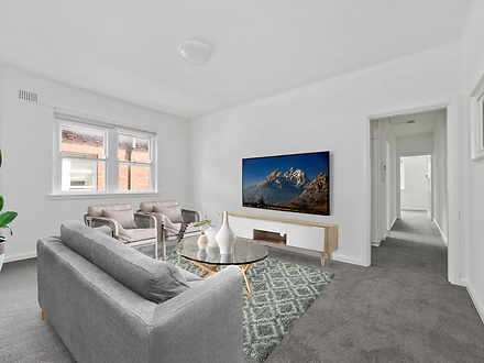 5/1 Iluka Street, Rose Bay 2029, NSW Apartment Photo