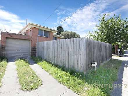 1/202 Gladstone Road, Dandenong North 3175, VIC Unit Photo