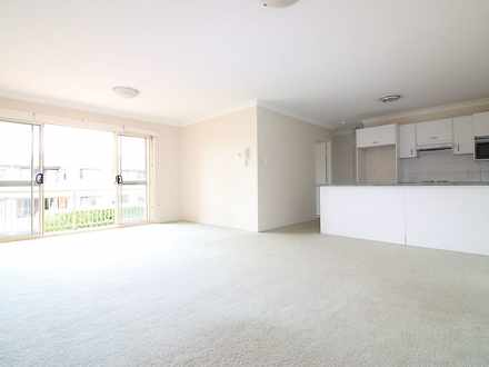 13/10-14 Preston Avenue, Engadine 2233, NSW Unit Photo