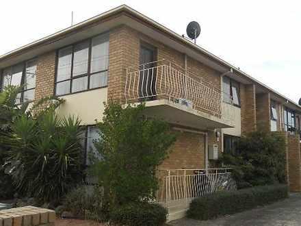 4/56 Rayner Street, Altona 3018, VIC Apartment Photo