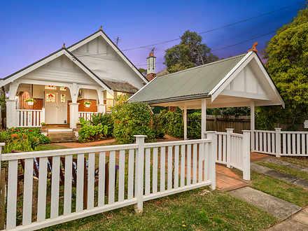 15 Tyrell Street, Gladesville 2111, NSW House Photo
