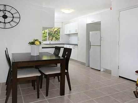 6/10 Snelham Street, Rosslea 4812, QLD Unit Photo