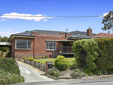 564 Main Road, Rosetta 7010, TAS House Photo