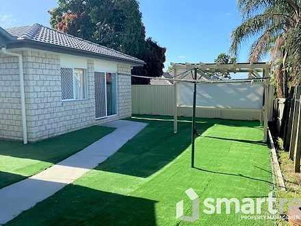 89B Sanderling Street, Inala 4077, QLD House Photo