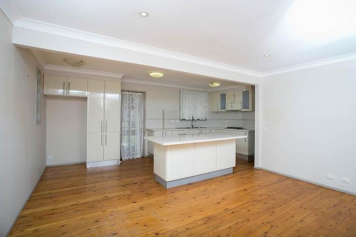 36 Loftus Drive, Barrack Heights 2528, NSW House Photo