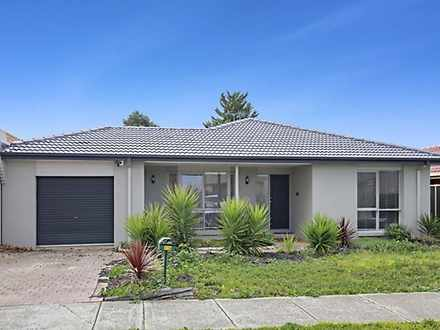 114 Lady Nelson Way, Taylors Lakes 3038, VIC House Photo