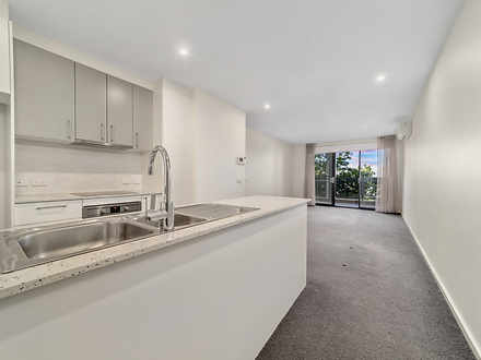 14/109 Canberra Avenue, Griffith 2603, ACT Apartment Photo