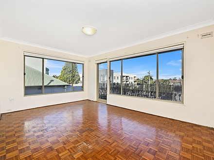 4/43 Canterbury Road, Canterbury 2193, NSW Apartment Photo