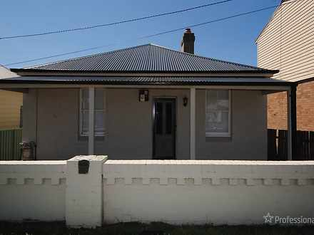 12 Chifley Road, Lithgow 2790, NSW House Photo