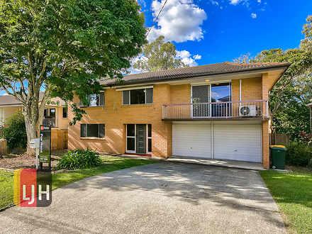 71 Eidsvold Street, Keperra 4054, QLD House Photo