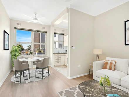 6/10 Ozone Street, Cronulla 2230, NSW Apartment Photo