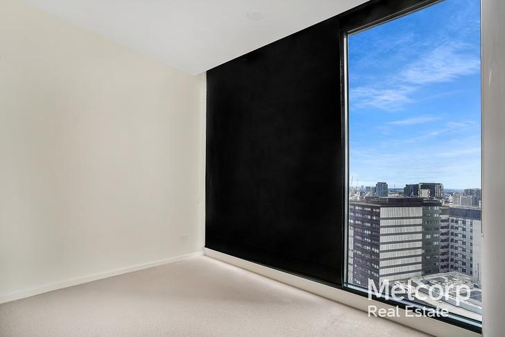 1604/25 Therry Street, Melbourne 3000, VIC Apartment Photo