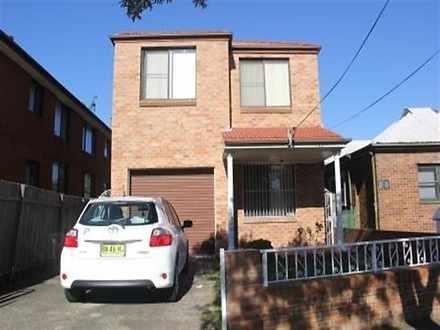 123 Brighton Avenue, Campsie 2194, NSW House Photo