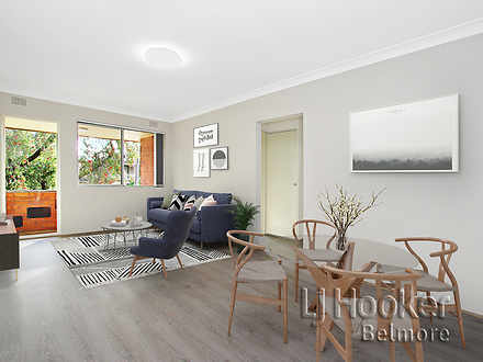 6/38 Anderson Street, Belmore 2192, NSW Unit Photo