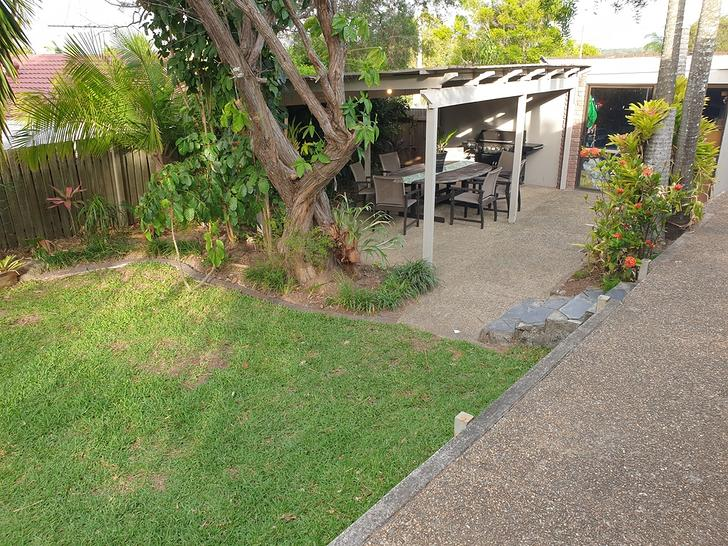 16 Hill Park Crescent, Rochedale South 4123, QLD House Photo