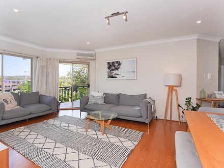106/8 Koorala Street, Manly Vale 2093, NSW Unit Photo