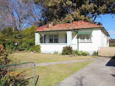 53 Macarthur Road, Elderslie 2570, NSW House Photo