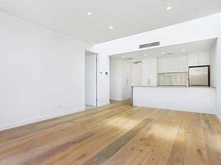 A204/91 Old South Head Road, Bondi Junction 2022, NSW Apartment Photo