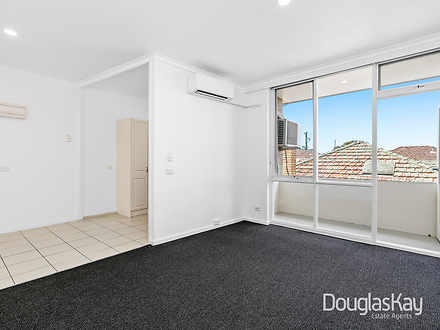 16/23 King Edward Avenue, Albion 3020, VIC Unit Photo