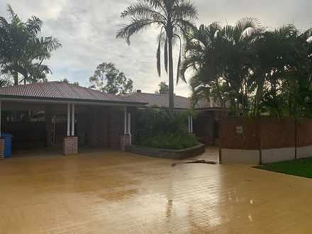 12 Matilda Court, Mirani 4754, QLD House Photo