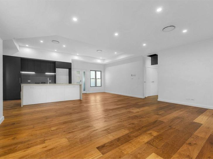 101/10 Stuart Street, Bulimba 4171, QLD House Photo