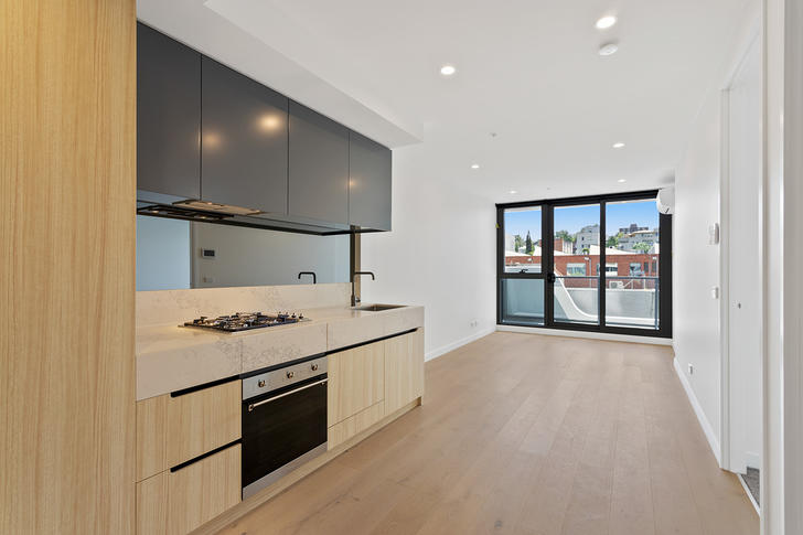 202/42-48 Claremont Street, South Yarra 3141, VIC Apartment Photo