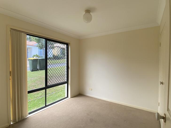 97/33 Ashridge Road, Darra 4076, QLD House Photo