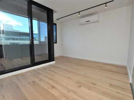 1509/97 Palmerston Crescent, South Melbourne 3205, VIC Apartment Photo