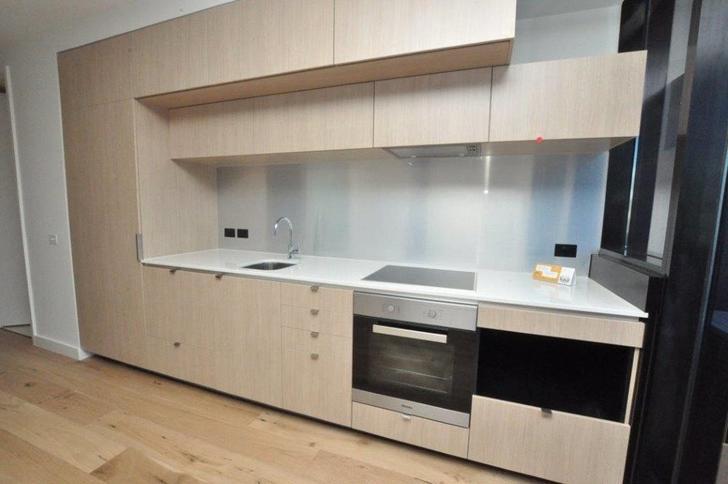 1509/97 Palmerston Crescent, South Melbourne 3205, VIC Apartment Photo