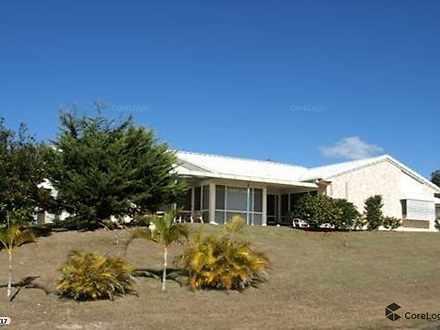 2 Aoki Court, Parkwood 4214, QLD House Photo