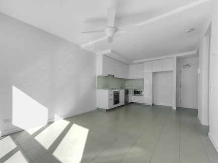 505/338 Water Street, Fortitude Valley 4006, QLD Apartment Photo