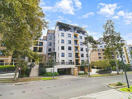 66/76 Bonar Street, Wolli Creek 2205, NSW Apartment Photo