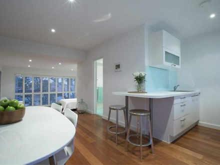 213/14 Mcnamara Way, Cottesloe 6011, WA Apartment Photo
