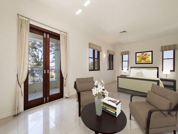 28 Bunowang Street, Balmoral 4171, QLD House Photo