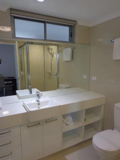 79 Smith Street, Darwin City 0800, NT Apartment Photo