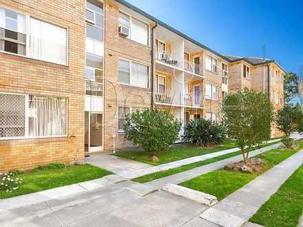 10/30 Russell Street, Strathfield 2135, NSW Apartment Photo