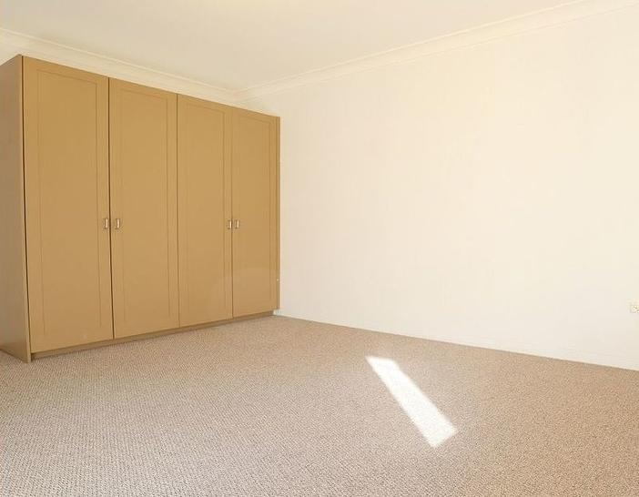 10/30 Russell Street, Strathfield 2135, NSW Apartment Photo