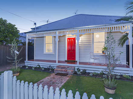 11 Summer Street, East Geelong 3219, VIC House Photo