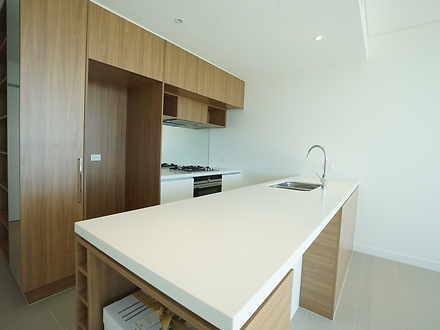1608/27 Delhi Road, North Ryde 2113, NSW Apartment Photo