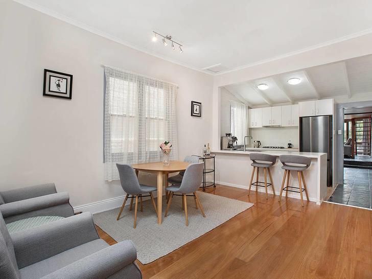 168 West Street, Crows Nest 2065, NSW Duplex_semi Photo